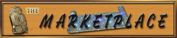 File:Marketplace Banner.jpg