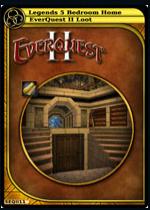LoN Ethernaut Loot Card