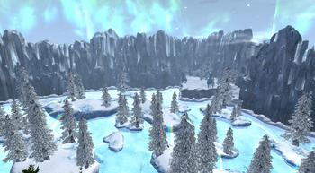 Frostfell-2013 (3)