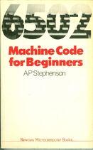6502-Stephenson