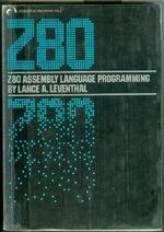 Z80-OsbMcG