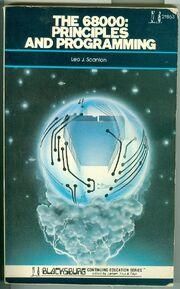 68000-Scanlon