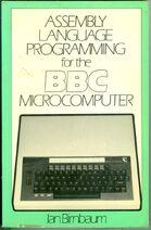 6502-Birnbaum