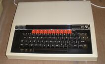 BBCB64