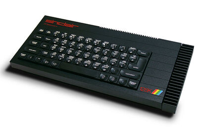 ZXSpectrum128K