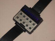 Sinclair wrist V2.5