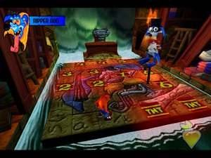File:Ripper Roo (Crash Bandicoot 2 Boss).png