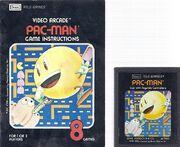 Pacman2600
