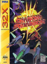 Shadowsquadron