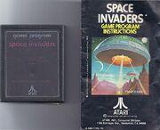 2600spaceinvaders