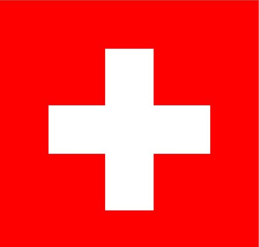 File:Switzerland.jpg