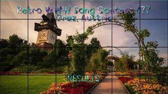 Retro WWWSC 77 - Results-0