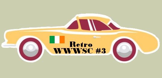 File:Car logo.jpg