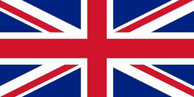 File:United Kingdom.jpg
