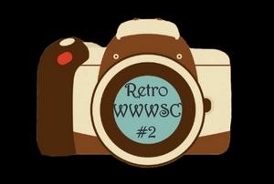 File:Cam Logo.jpg