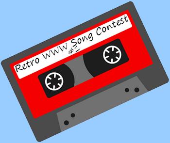 File:Cassette Logo.png