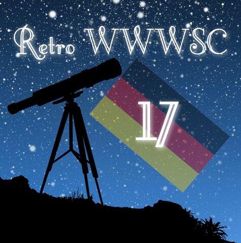 File:Telescope Logo.jpg