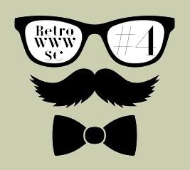 File:Glasses Logo.jpg