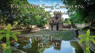 Retro WWWSC 70 - Grand Final Recap