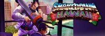 Shakedown-Hawaii-Logo-HD-1600x550
