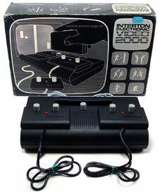 Interton-video2000