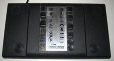 Interton Video 3000
