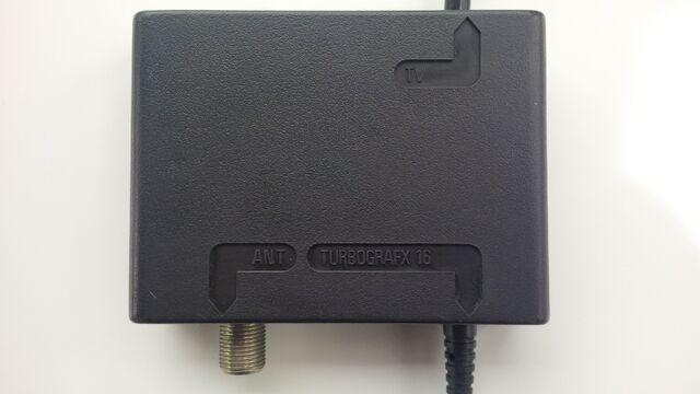 File:TurboGrafX-16 RF switch top.jpg