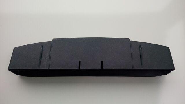 File:TurboGrafX-16 expansion port cover underside.jpg