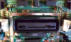 VCS11