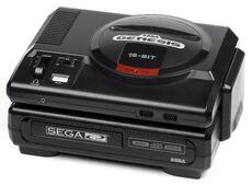 Sega-CD-Model1