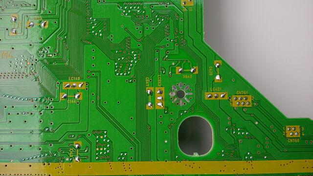 File:FZ-10 mainboard underside 08.jpg