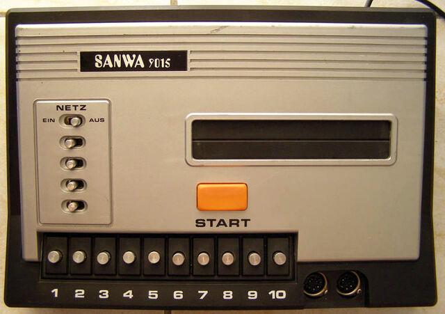 File:Sanwa 9015.jpg