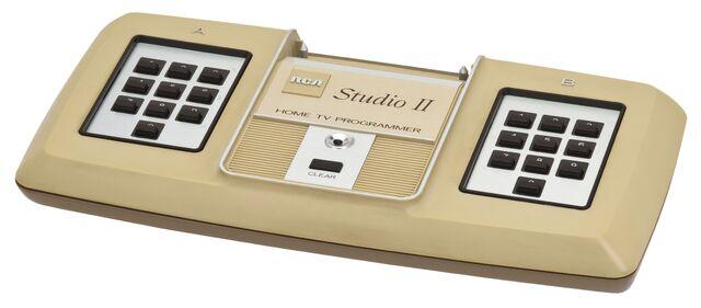 File:RCA-Studio-II.jpg