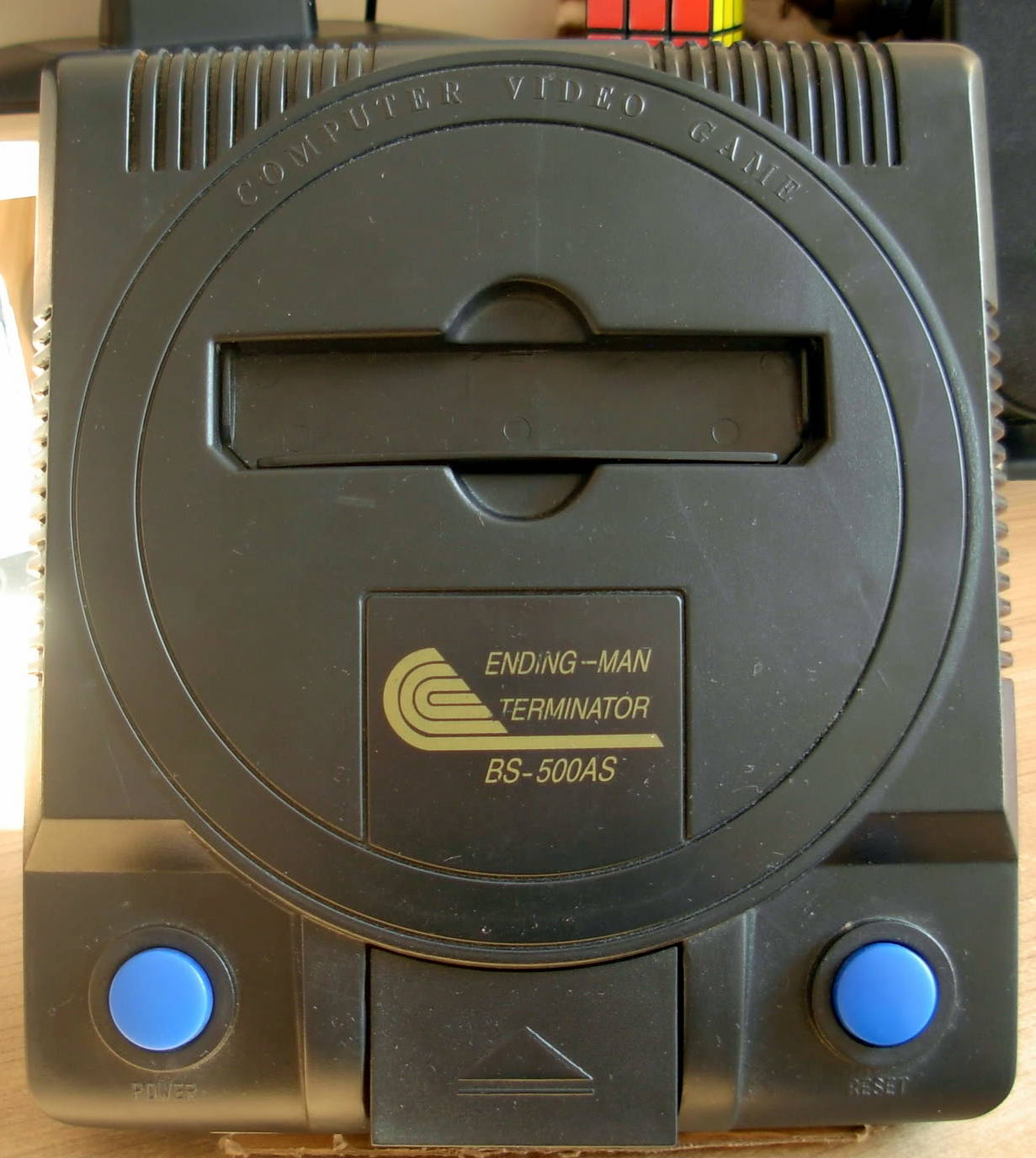 Terminator 2 | Retro Consoles Wiki | FANDOM powered by Wikia