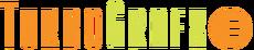 Turbografx-16-logo