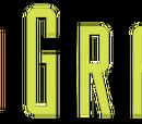 TurboGrafx-16/PC Engine
