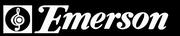 Emersonradio logo