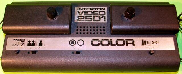 File:Interton Video 2501.jpg