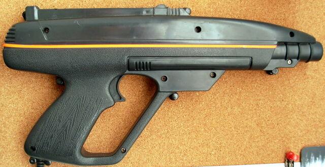 File:Terminator 2 light gun.jpg