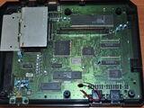 Sega Mega Drive/Genesis Hardware