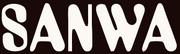 Sanwa logo