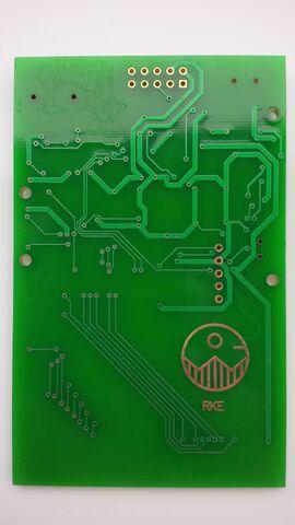 File:Turbo Everdrive without USB port - underside.jpg