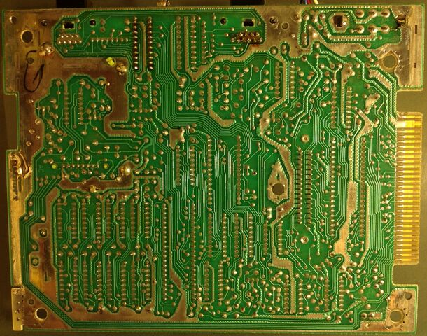 File:Coleco revH2-1 board bottom.jpg