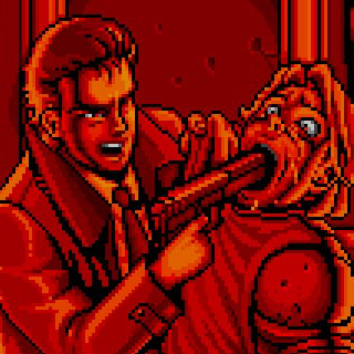 File:Snatcher gun mouth sq.png