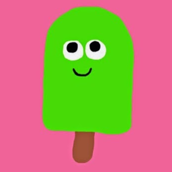 File:Lime Popsicle 3.jpg