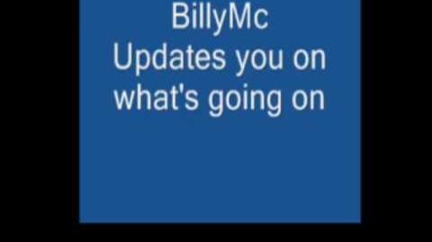 Billy MC Action 4 News Network
