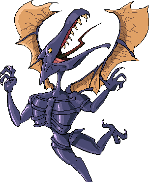 File:Rp-ridley.png