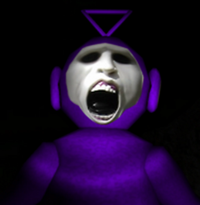 File:Tinky Winkys prescious dinky.PNG