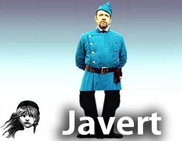 File:Javert.png