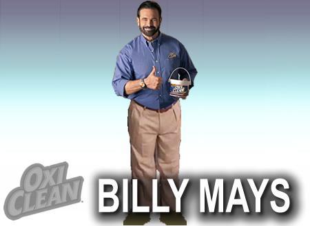File:Billy Mays.jpg